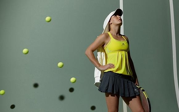 Стратегия ставок на теннис: своя аналитика