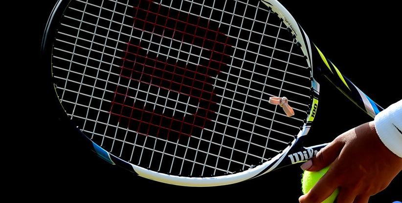 Ставки на теннис: Что необходимо знать — DRIVE2