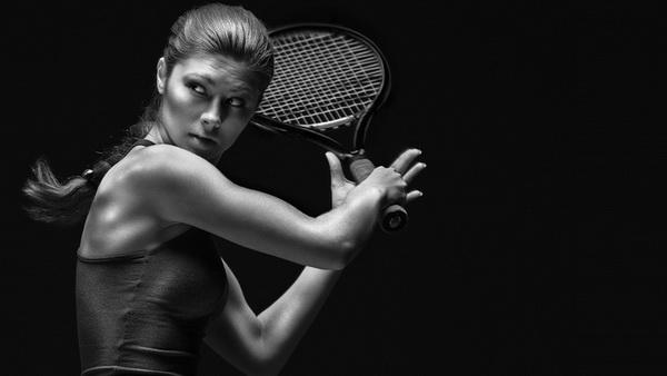 Ставки на теннис онлайн: как правильно ставить, стратегии и советы