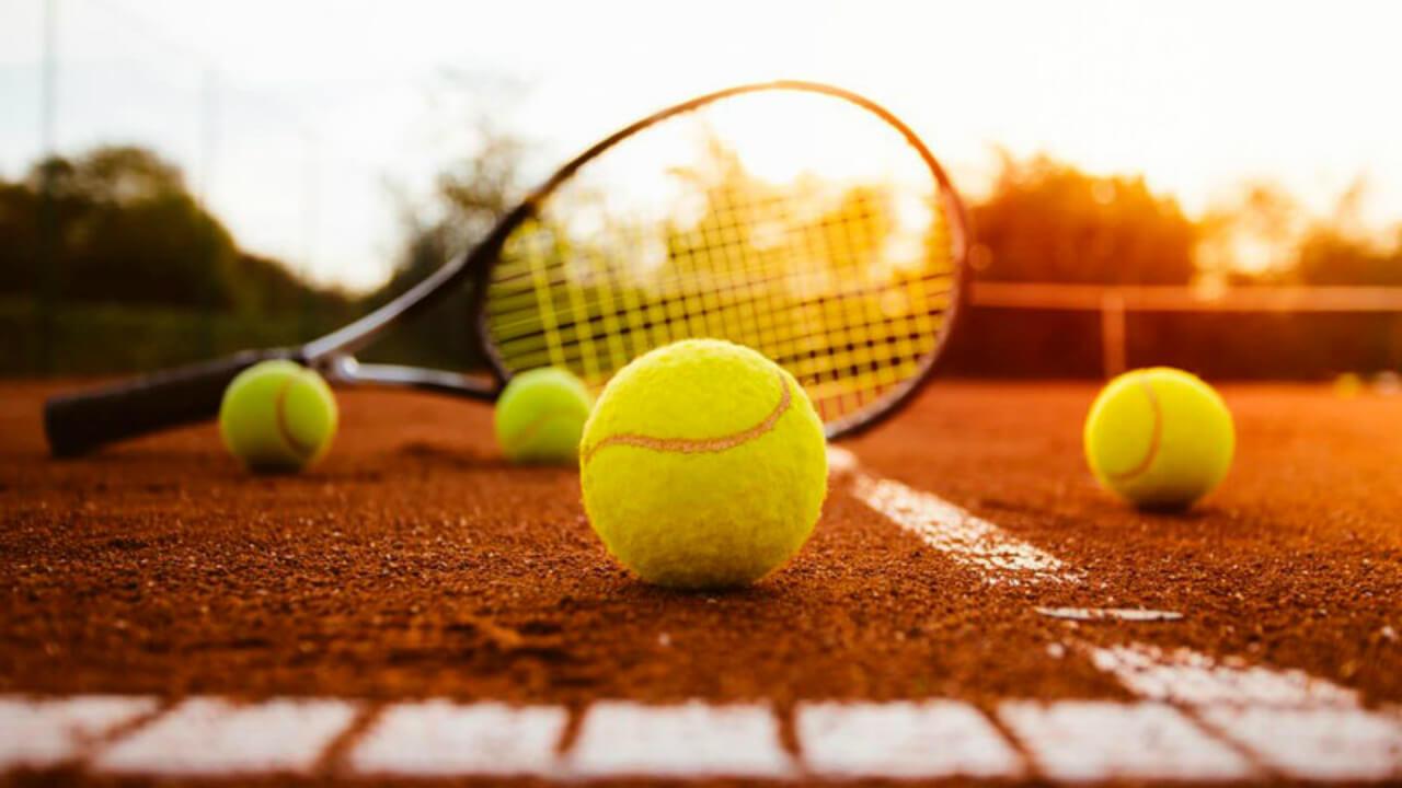 Стратегия нюансы как делать ставки на теннис в интернете