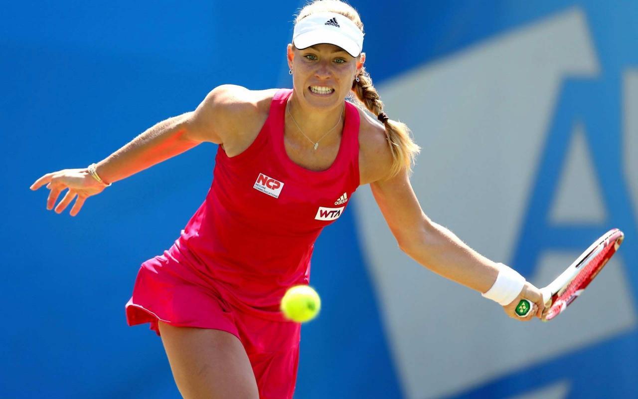 Ставки на теннис: стратегии, лайв, виды, настольный