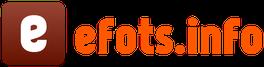 efots.info